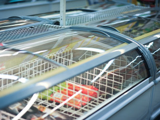 Commercial Refrigeration Installation & Repairs